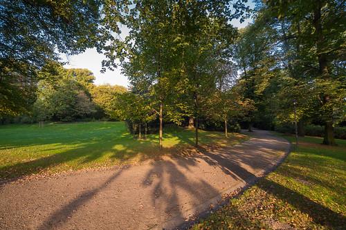 MH_Schlosspark_Biesdorf_FotoOleBader-0828