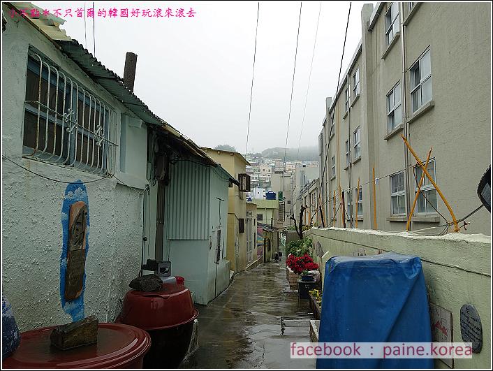 釜山楮田壁畫村 (22).JPG