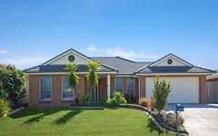 66 Streeton Drive, Metford NSW