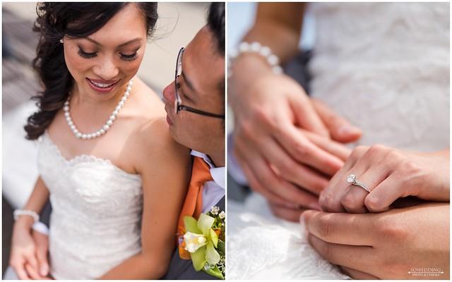ACWinnie&Anthony-wedding-HL-HD-0136