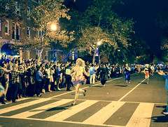 2015 High Heel Race Dupont Circle Washington DC USA 00126