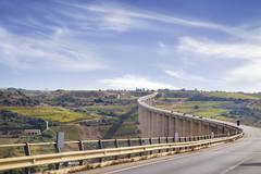 Sicilia (Andrea Pezzatti) Tags: europa italia octubre sicilia 2014 realmonte scaladeiturchi