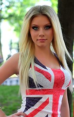 (zadorozhnayae) Tags: ladies girls women ukraine bikini babes blonde brides brunette sexylady ukrainian bikinigirls beautifulgirl prettywoman bikinigirl sweetgirl sexybikini ukrainegirl ukrainebride