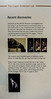 (pedrocollusso) Tags: city uk england london westminster thames londonbridge albert greenwich bigben richmond kingston british barnes nottinghill toweroflondon eyeoflondon decker roadeast cathedralmillenium royalalberthallriverthames londontowerbuckinghampallace museusroyal hallchardeye londontrafalgarpicadilly circussohostpaus bridgebuckingham palaceabbey putneydouble