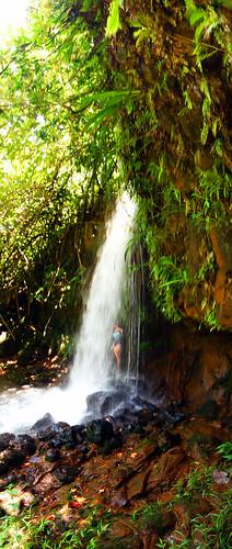 2015 Kauai Paddle Adventure  (108)