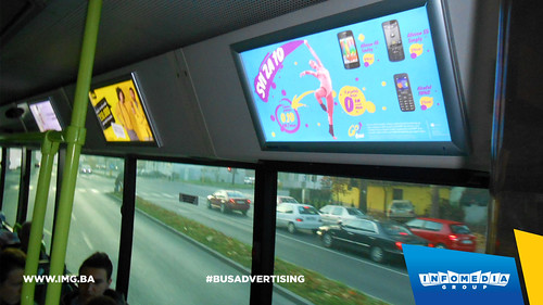 Info Media Group - BUS Indoor Advertising, 11-2015 (16)