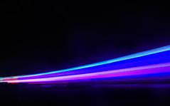 ncry train of lights lll (pbo31) Tags: california christmas railroad november holiday motion black color night train dark nikon rail canyon historic bayarea eastbay alamedacounty niles 2015 lightstream trainoflights boury lighttrain pbo31 d810