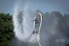 Ben Merrell (Jack Stone Photography) Tags: dubai ben racing worldcup zapata merrell seadoo hydrosport flyboard powerfly hydroflight nafbc