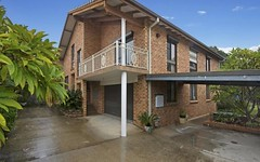 145a Station st, Fairfield Heights NSW