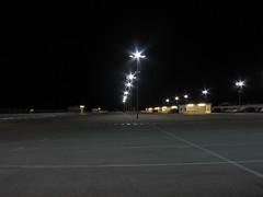 IMG_9086 (T.J. Jursky) Tags: night canon europe croatia split adriatic dalmatia tonkojursky