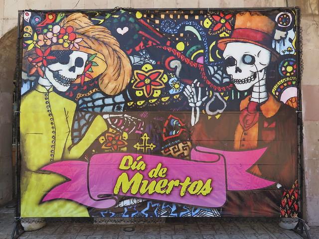 imagen de Rodamundos-Vuelta al mundo en bici: Bienvenido a Tijuana. Mexico en bicicleta