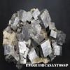 toxicidade do chumbo (engquimicasantossp) Tags: rock interior curiosidades toxicity meioambiente controleambiental