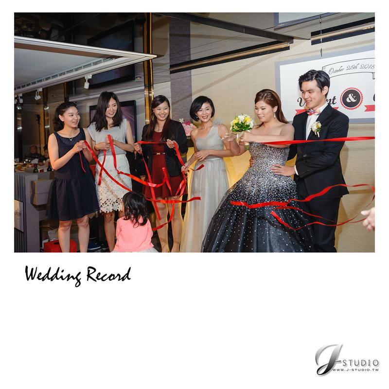 晶華婚攝,晶華酒店,晶華婚宴,新秘函師 ,婚攝小勇,台北婚攝,紅帽子工作室-0096
