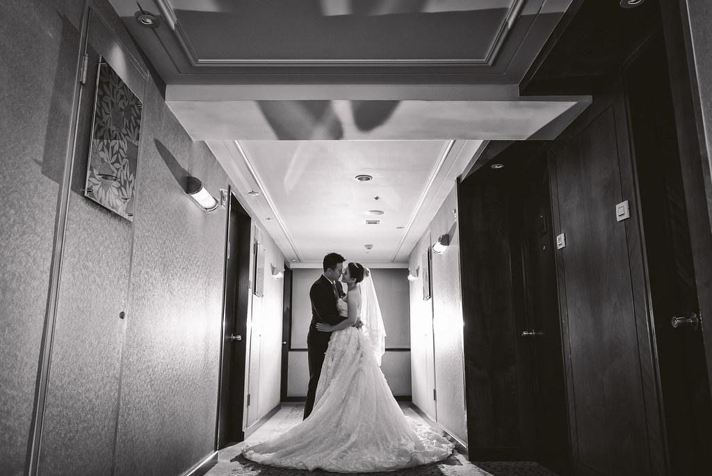 """""""婚攝,兄弟飯店,婚攝wesley,婚禮紀錄,婚禮攝影""""'LOVE2164'"""