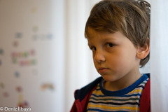 """He is angry • <a style=""""font-size:0.8em;"""" href=""""http://www.flickr.com/photos/136107982@N06/23529626653/"""" target=""""_blank"""">View on Flickr</a>"""
