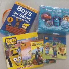 รวมหนังสือนิทานแนวบอยบอย #tkbookstore #tkbooks #บ้านหนังสือทีเคบุ๊คส์  #หนังสือภาษาอังกฤษ  #หนังสือเด็ก