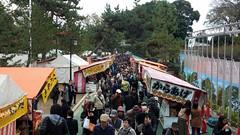 20151125_110908 (Freddy Pooh) Tags: kyoto japon kitanotenmangushrine