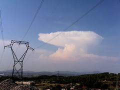 Tempestes 1 - Jaume Sacasas