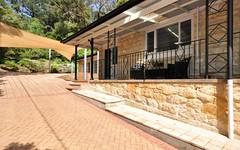 78 Mount Barker Road, Stirling SA