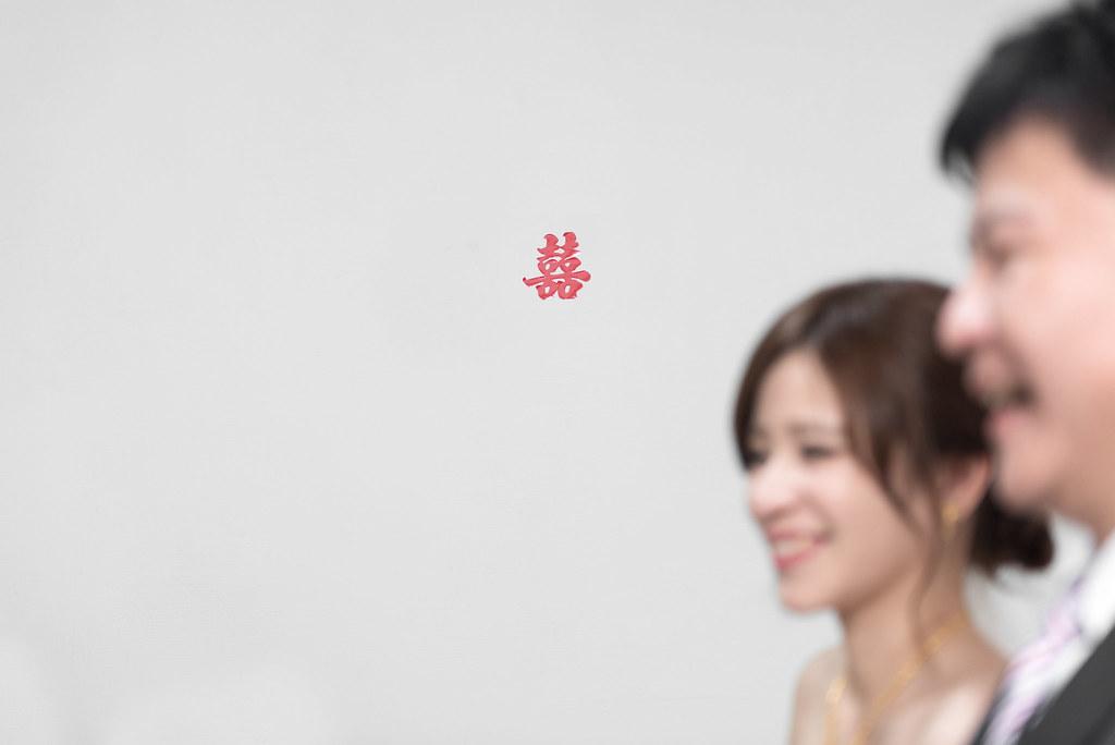 婚禮記錄韻萍與孝謙-213