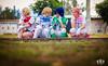 Foto-2-1 (Jose Jair) Tags: en anime love argentina photos modelo fotos sesion serie bu atsushi ryu jujuy binan koukou yumoto cosplays chikyuu bouei