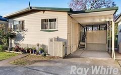 Site 88 91-95 Mackellar Street, Emu Plains NSW