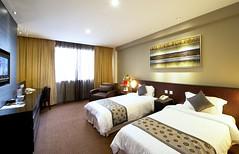 ホテル ロイヤル
