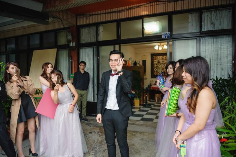 芙洛麗婚攝,芙洛麗,芙洛麗婚宴,婚攝小勇,台北婚攝,紅帽子工作室-017