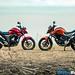 Suzuki-Gixxer-vs-Honda-CB-Hornet-160R-05