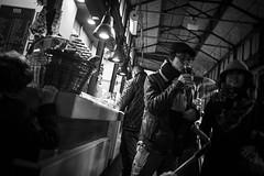 DSC06633 (javier_plazamar) Tags: madrid street miguel de san streetphotography mercado a850 minoltaaf24mmf28 sonyalpha850