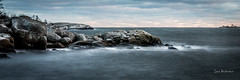 _61A4320.jpg (fotolasse) Tags: karlshamnfåglarlångaexponeringar karlshamn storm blåst vatten rågar hamn hav sjö båtar water sea birds rocks klippor