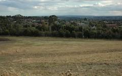 2 Panoramic Terrace, Berwick VIC