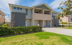 3/161 Maryland Drive, Maryland NSW