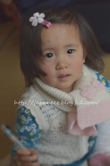 160930f (finalistJPN) Tags: discoverjapan angel smile behappy stockphoto child girl family