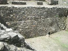 099_99 (Mercedesguera) Tags: stones pyramids mexico nationaltreasure ignoredhistory sanmiguelixtapan