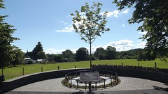 05 (Relevant Pics) Tags: luss loch lomond scotland