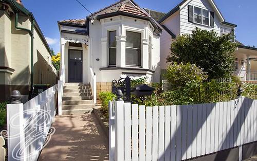 31 Wallace Street, Burwood NSW 2134
