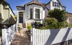 31 Wallace Street, Burwood NSW