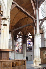 T5i(D)-20160511-1824 (DigitalDug) Tags: amsterdam europe netherlands oudekerk
