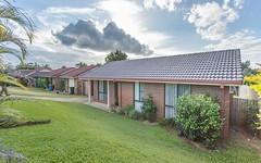 65 Tanamera. Drive, Alstonville NSW