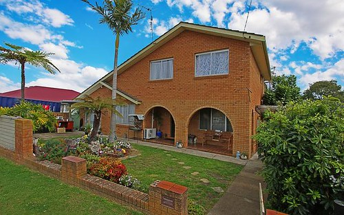 26 Bent Street, Batemans Bay NSW 2536