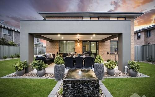 58 Cascades Road, Woongarrah NSW 2259