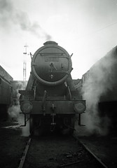 15 8C Speke Junction 48182 img480 (Clementinos2009) Tags: steamlocomotives northernengland 1968 8cspekejunction 48182
