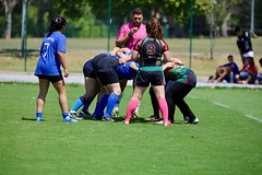 Rugby - 1 de 103 (83) (Alexandre Camerini) Tags: rugby uerj pregos