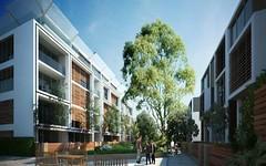 5/90 Bay Street, Botany NSW