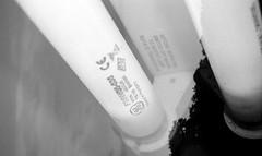 Nikon F55   Fuji Superia 200   GE (Double Exposure) (TheCheshiretographer) Tags: nikon f55 n55 35mm fuji superia 200 double exposure cheshire landscape cows kfc coca cola badger beer light lights plants uk