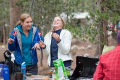 IMG_0546 (dangerismycat) Tags: yosemite yosemitenationalpark california tuolumnemeadows tanya luise danishhappybirthdaysong