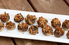 Baked Stuffed Mushrooms with Melted Cheese (Transient Eternal) Tags: food appetizer bake cheese cook dinner eat feed gettogether groundbeef healthy lunch meal mushrooms oragne parsley party pepper plate salt sausage seasoning serving social stuffed table vegetable white wholesome wood
