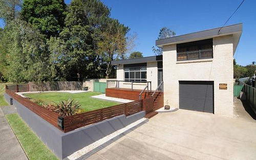 51 Meroo Road, Bomaderry NSW 2541
