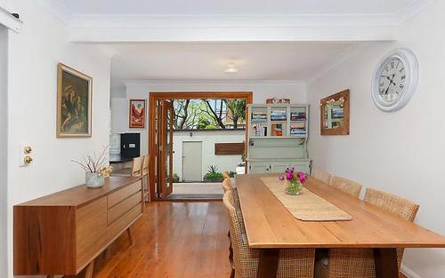 23 Kennedy Street, Kingsford NSW 2032